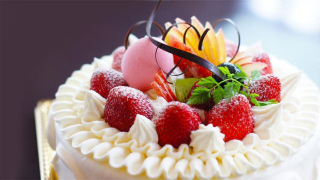f:id:sweetcakecafe:20180203011623j:image
