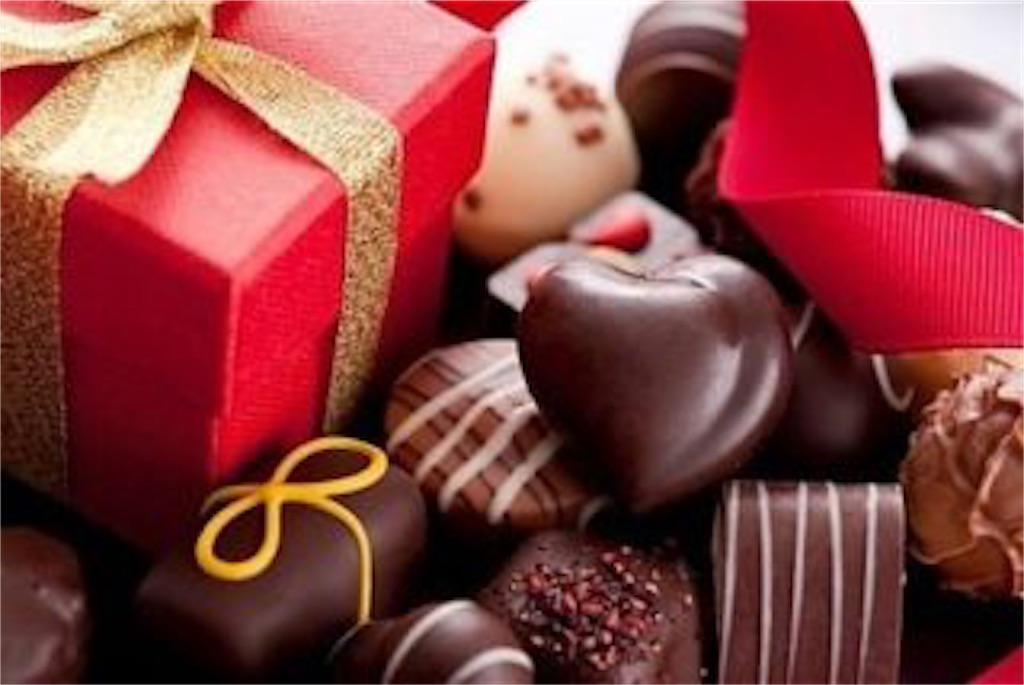 f:id:sweetcakecafe:20180214022659j:image