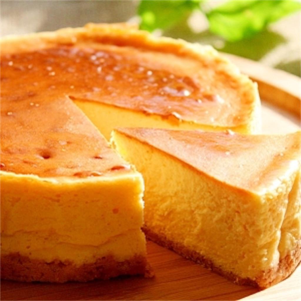 f:id:sweetcakecafe:20180214025109j:image