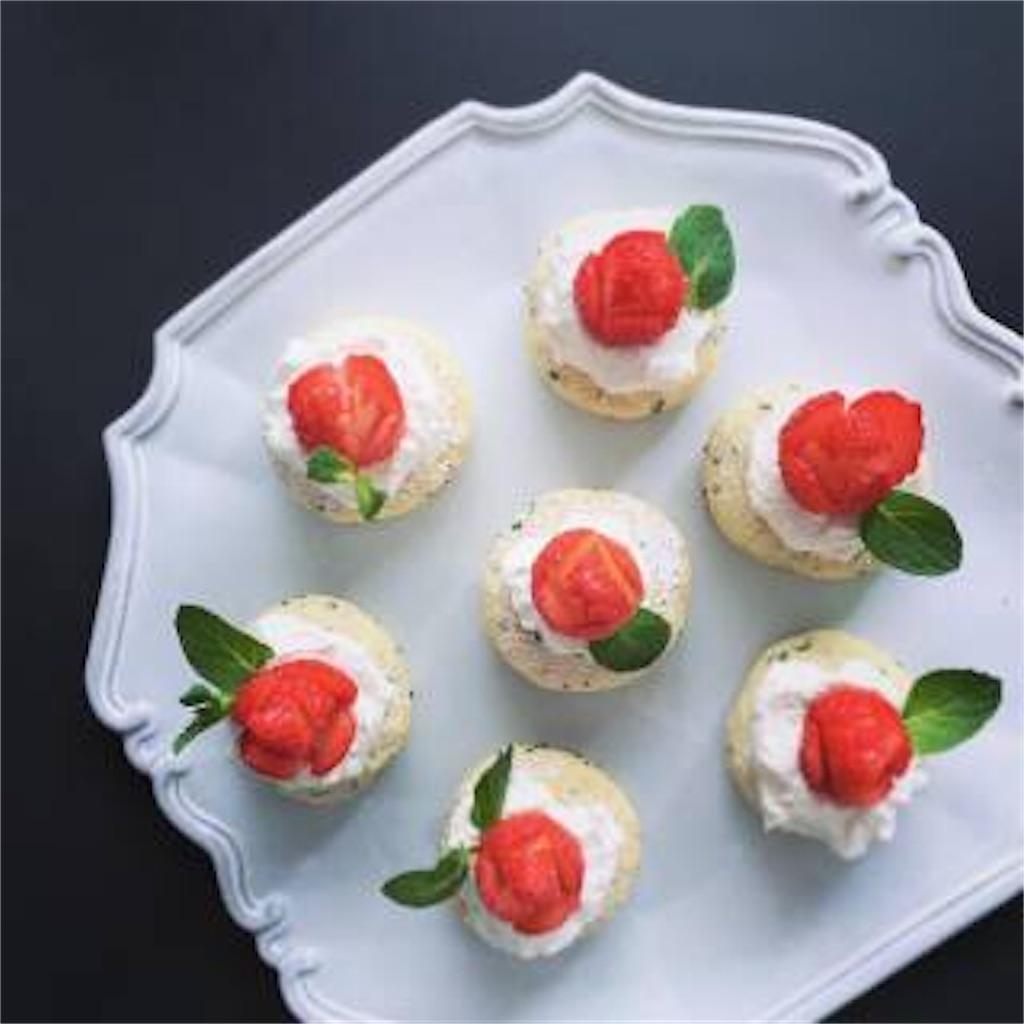 f:id:sweetcakecafe:20180302011350j:image