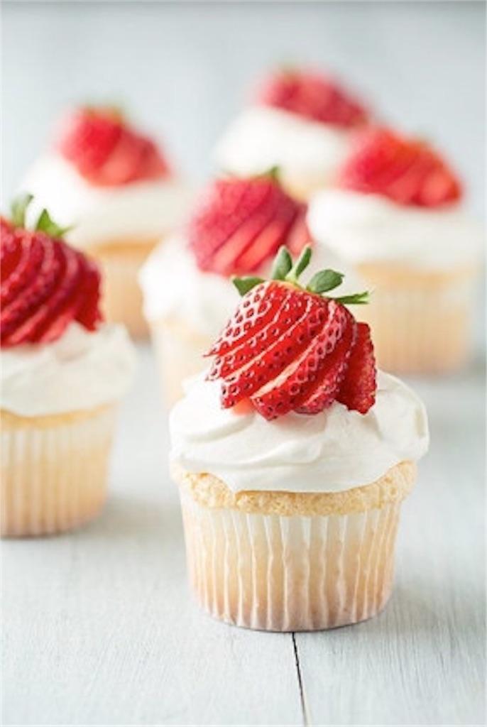 f:id:sweetcakecafe:20180302014331j:image
