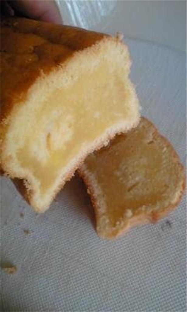 f:id:sweetcakecafe:20180304223156j:image