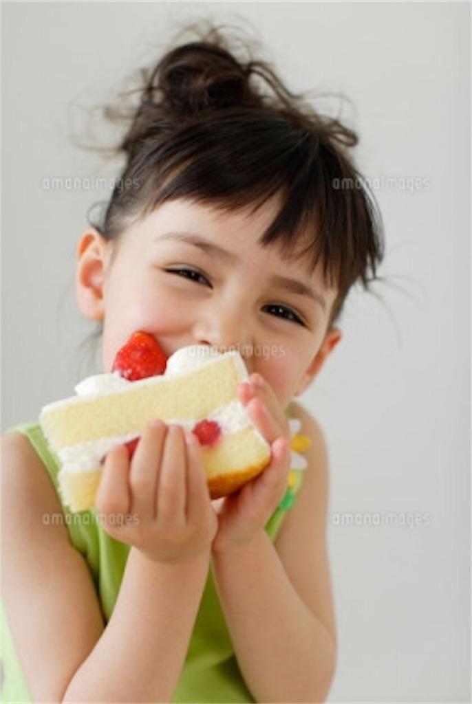 f:id:sweetcakecafe:20180304231746j:image