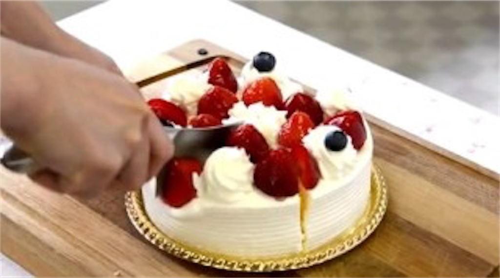 f:id:sweetcakecafe:20180308003557j:image