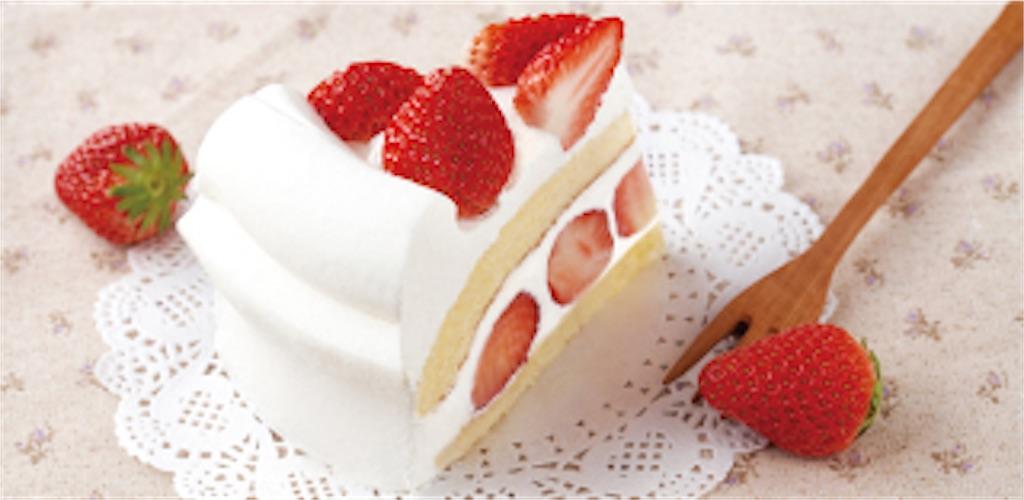 f:id:sweetcakecafe:20180308003900j:image