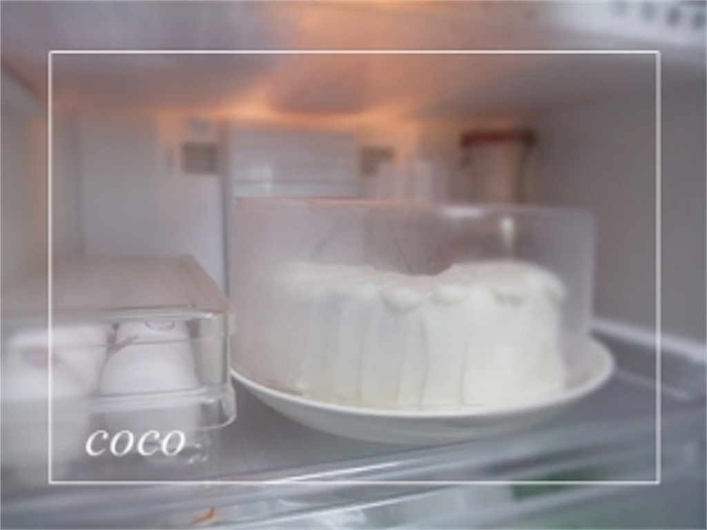 f:id:sweetcakecafe:20180308010714j:image