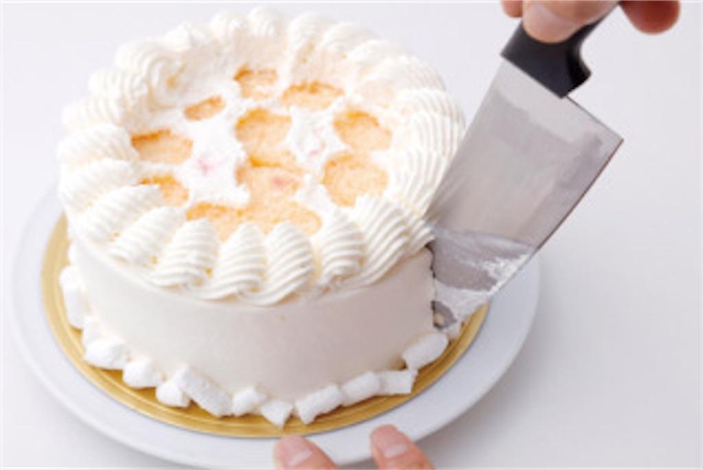 f:id:sweetcakecafe:20180308012057j:image