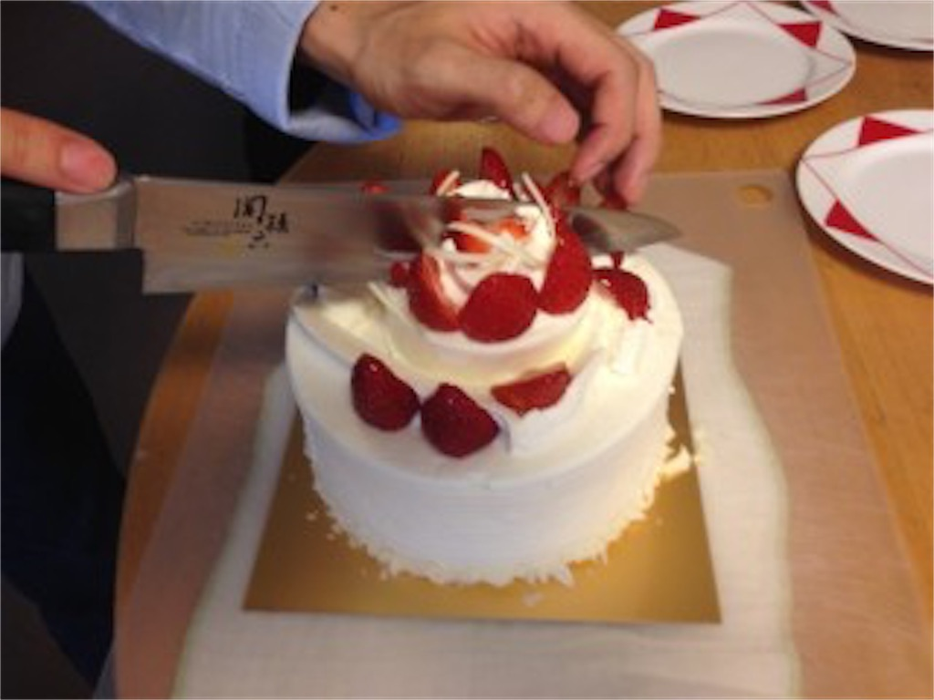 f:id:sweetcakecafe:20180308012310j:image
