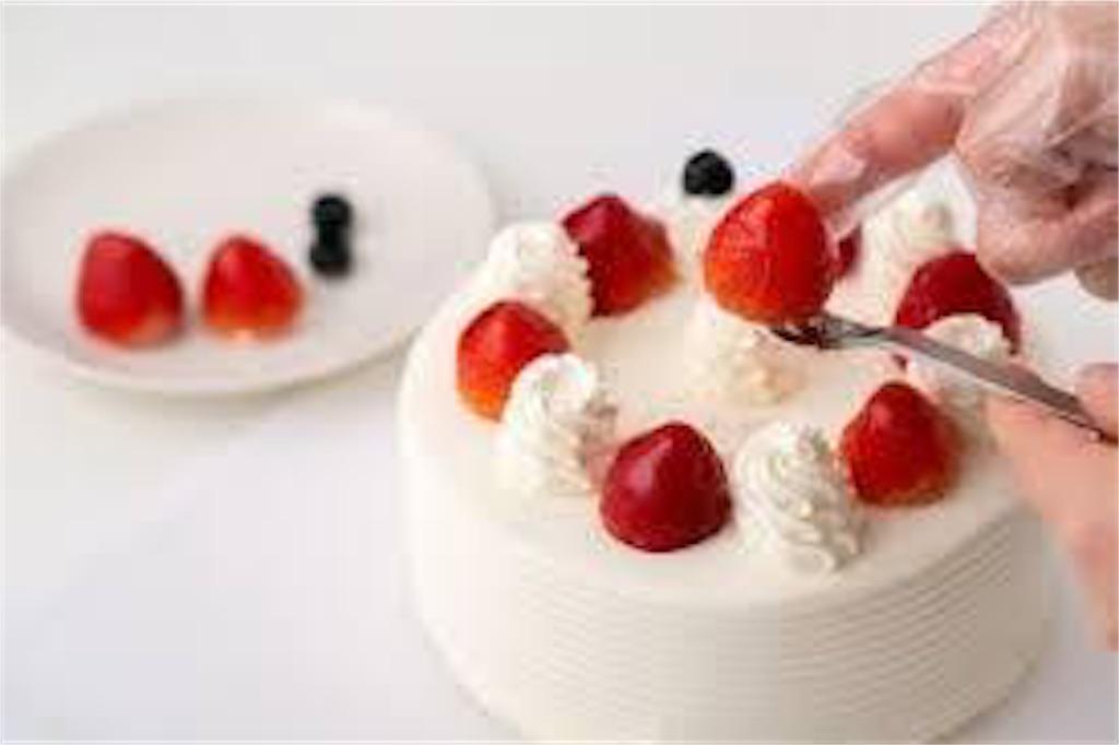 f:id:sweetcakecafe:20180308012333j:image