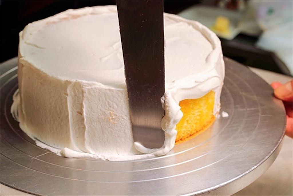 f:id:sweetcakecafe:20180311002409j:image
