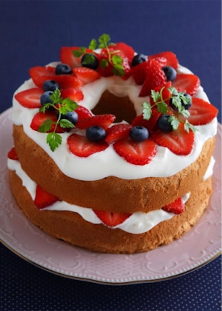 f:id:sweetcakecafe:20180311003613j:image