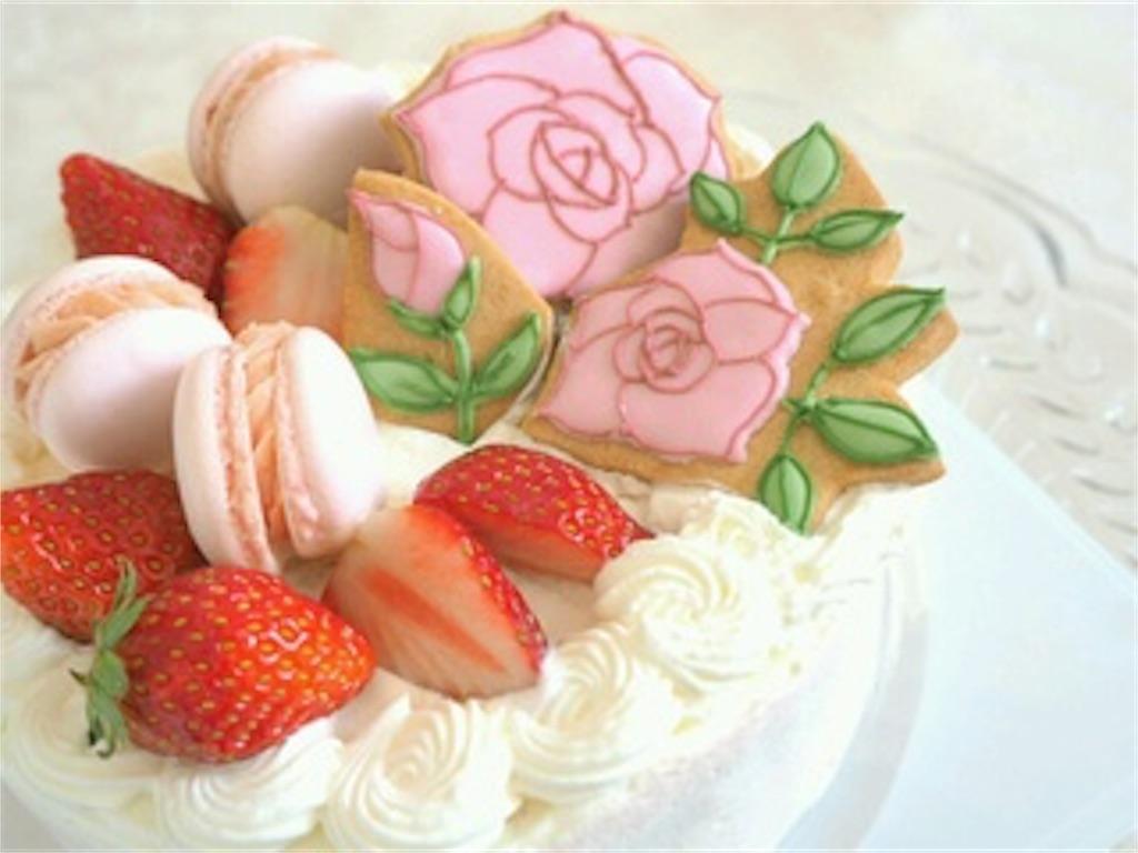 f:id:sweetcakecafe:20180311004818j:image