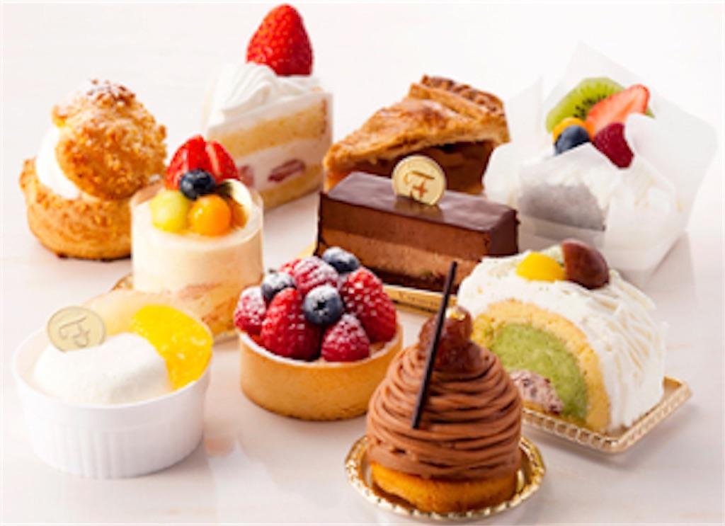 f:id:sweetcakecafe:20180312235611j:image