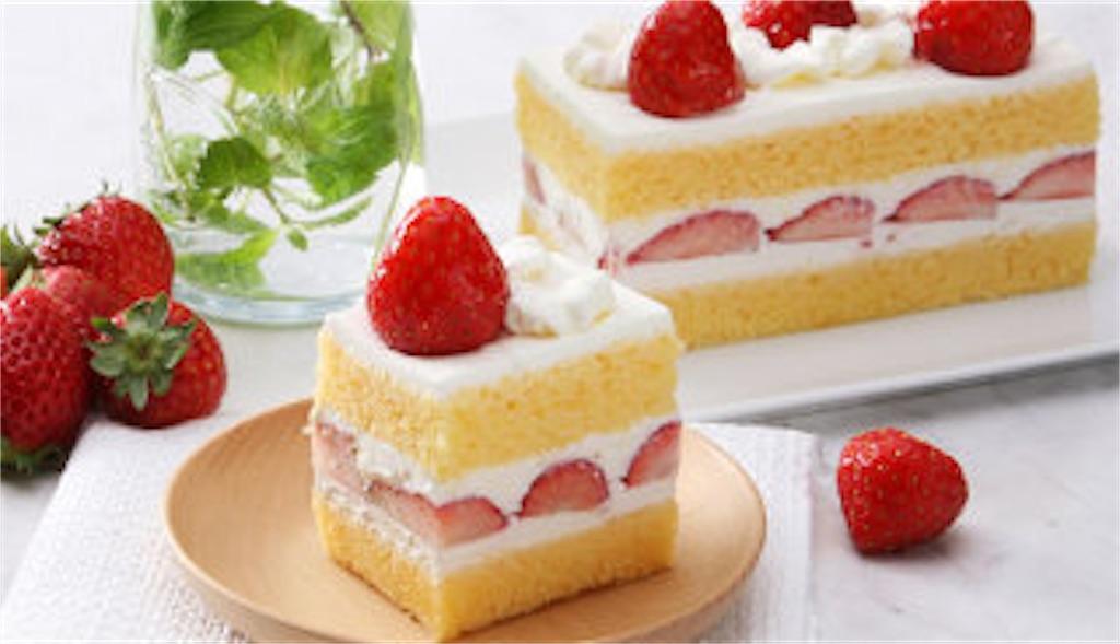 f:id:sweetcakecafe:20180313003508j:image