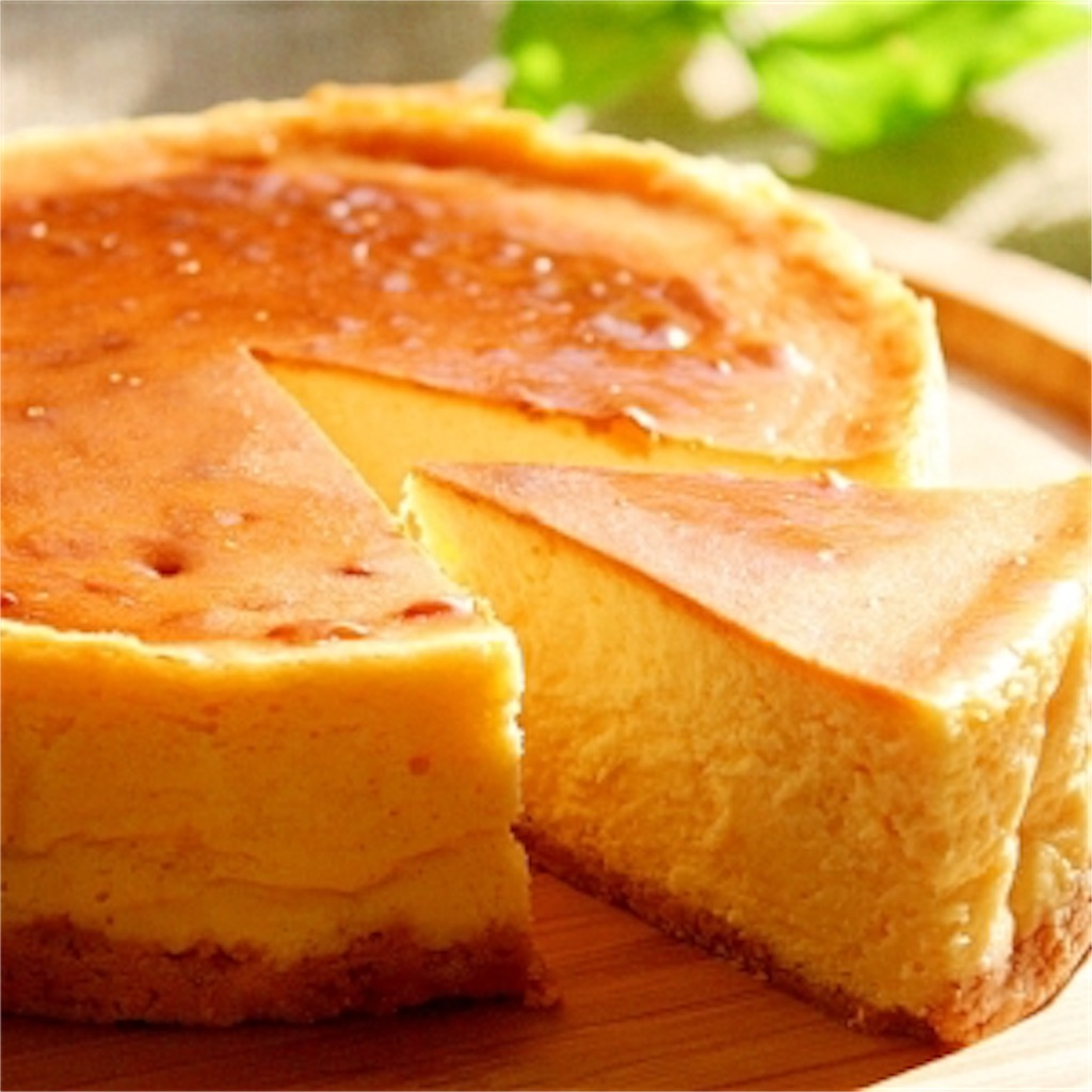 f:id:sweetcakecafe:20180313005015j:image