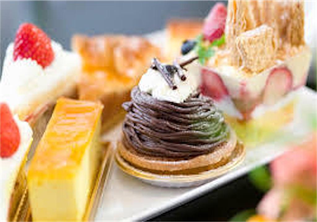 f:id:sweetcakecafe:20180422223540j:image