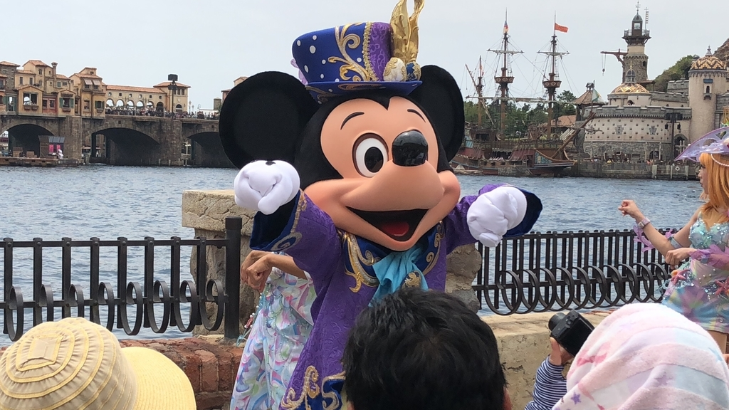 f:id:sweetdisney:20180916095418j:plain