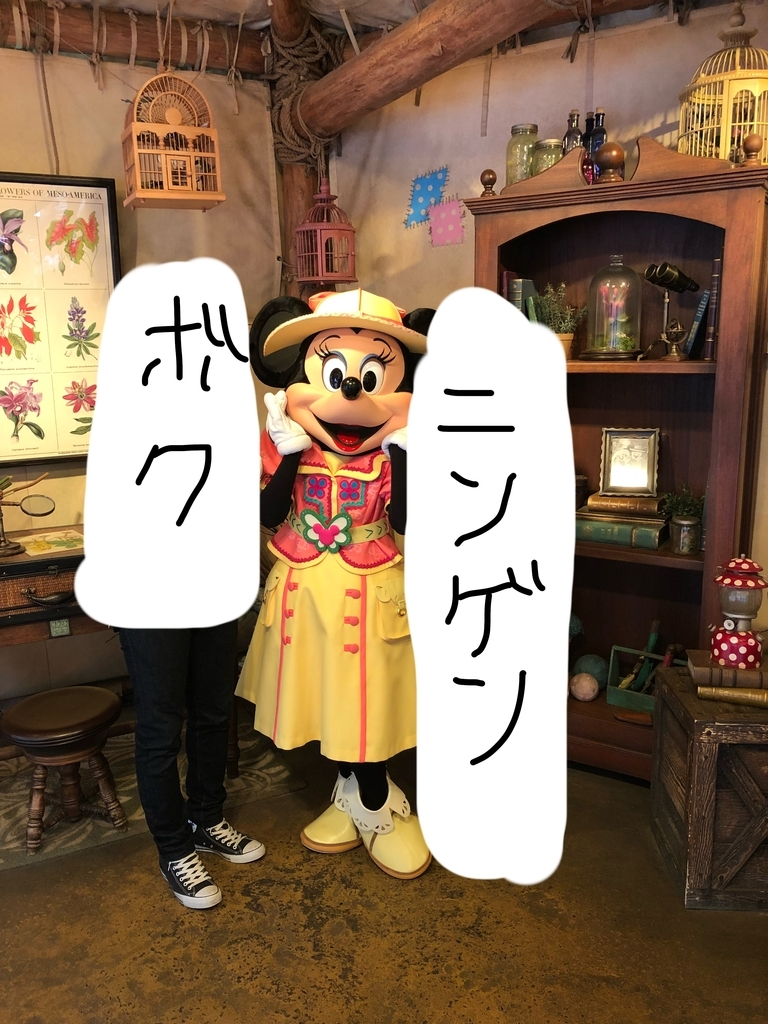 f:id:sweetdisney:20181118192035j:plain