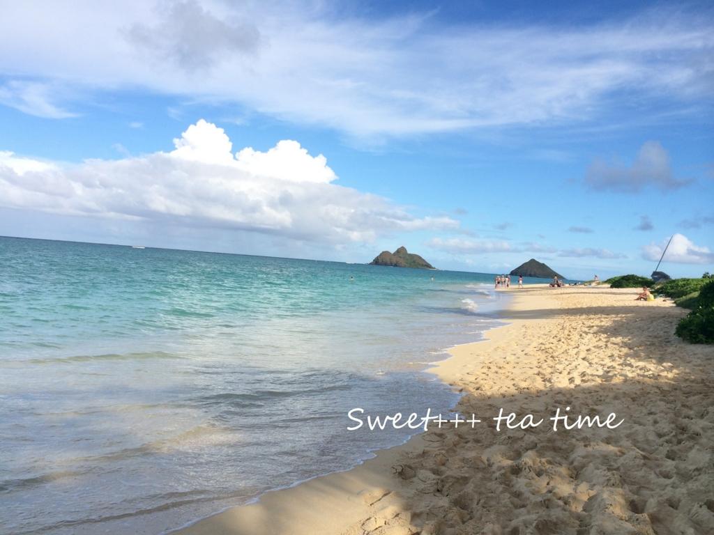 f:id:sweeteatime:20150911161712j:plain