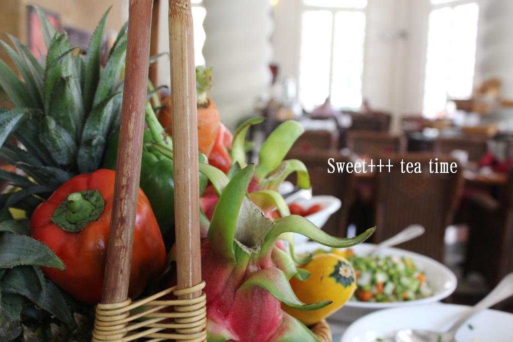 f:id:sweeteatime:20150916140913j:plain