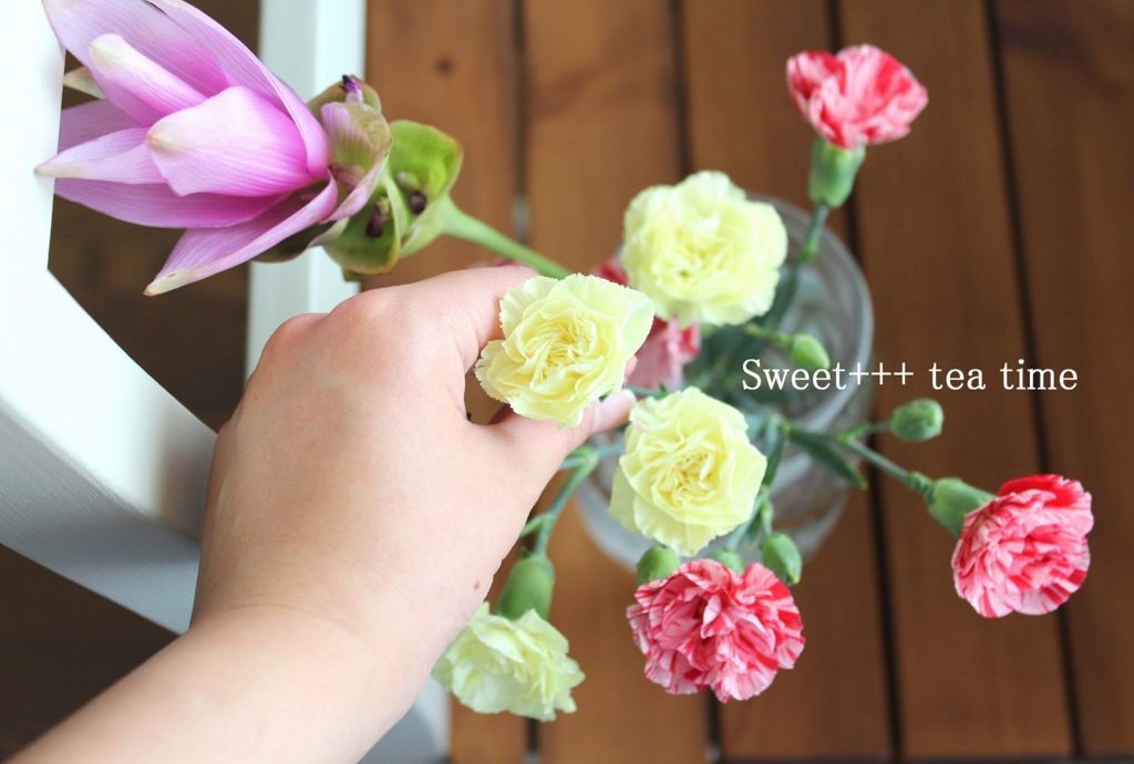 f:id:sweeteatime:20150917203253j:plain