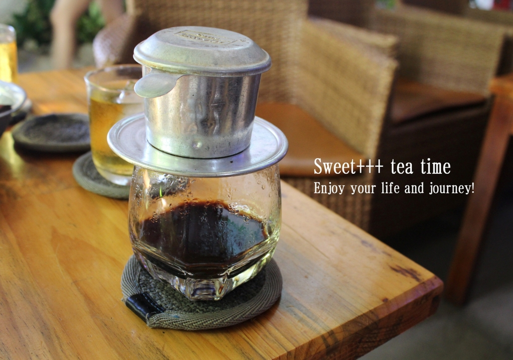 f:id:sweeteatime:20150929153151j:plain