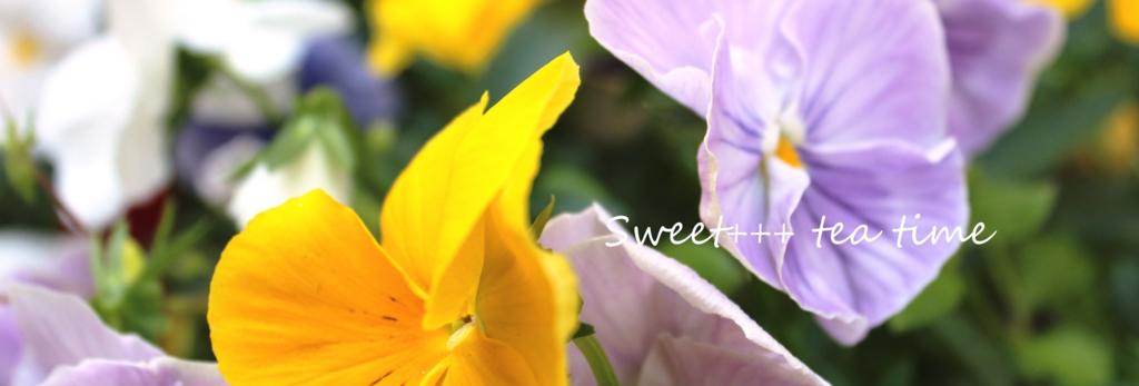 f:id:sweeteatime:20160222180230j:plain