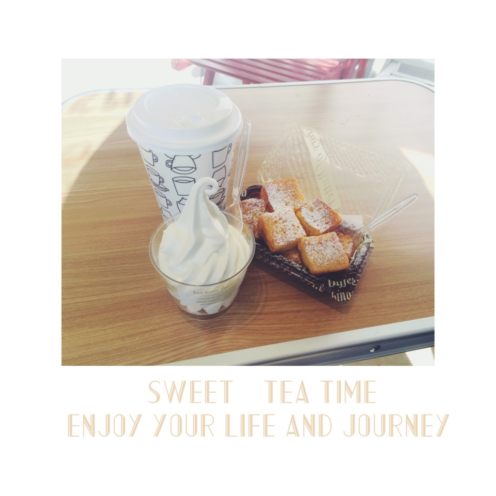 f:id:sweeteatime:20160228184737j:plain