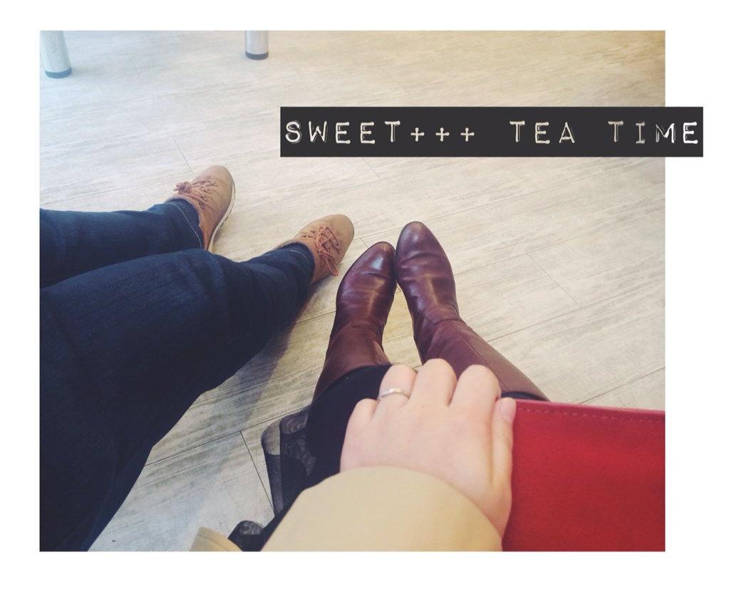 f:id:sweeteatime:20160405083754j:plain