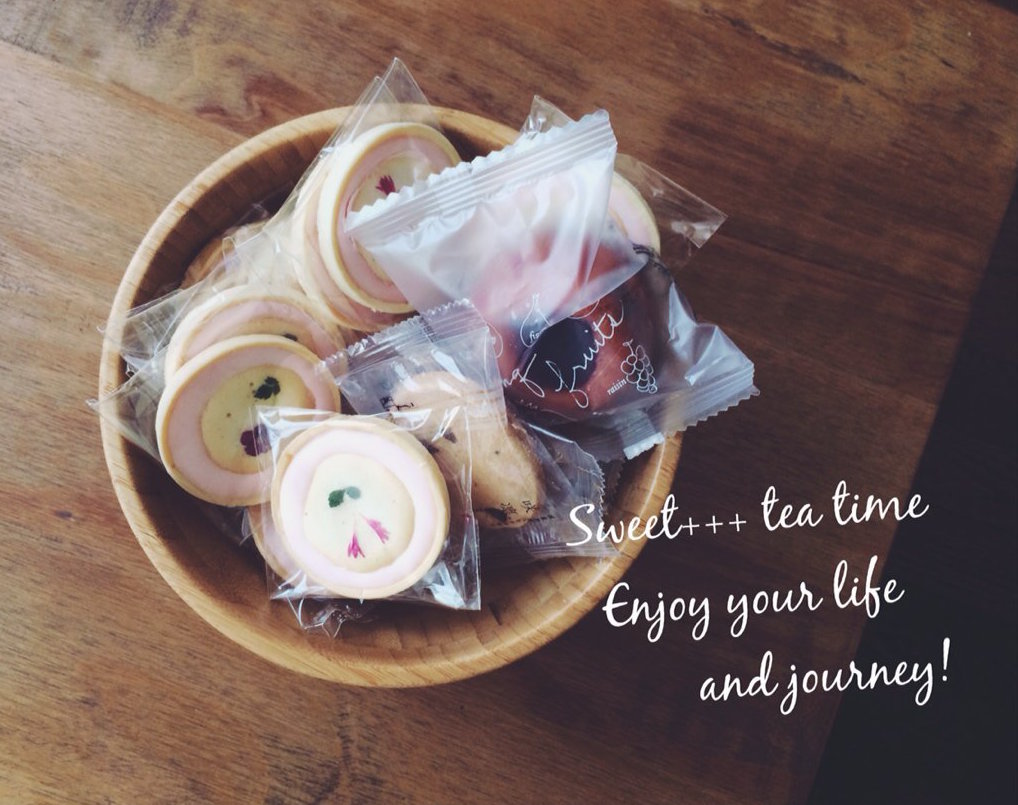 f:id:sweeteatime:20160405084514j:plain