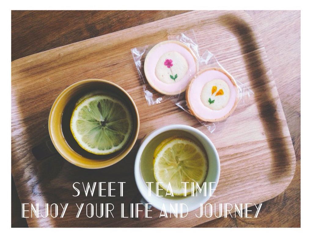 f:id:sweeteatime:20160405084723j:plain