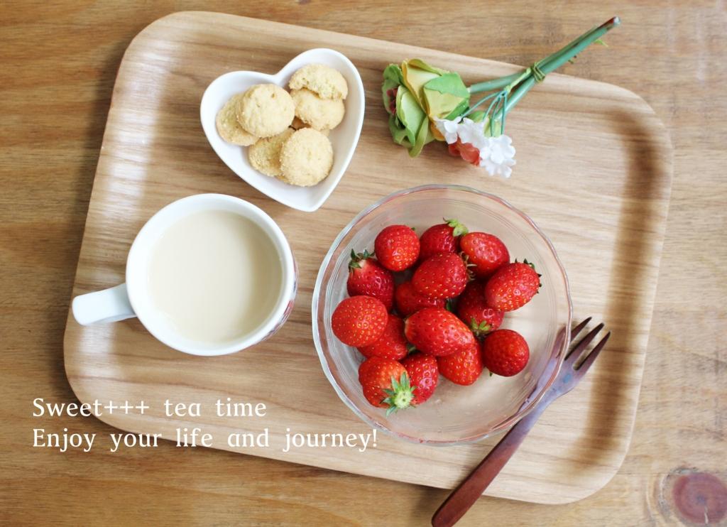 f:id:sweeteatime:20160425085638j:plain