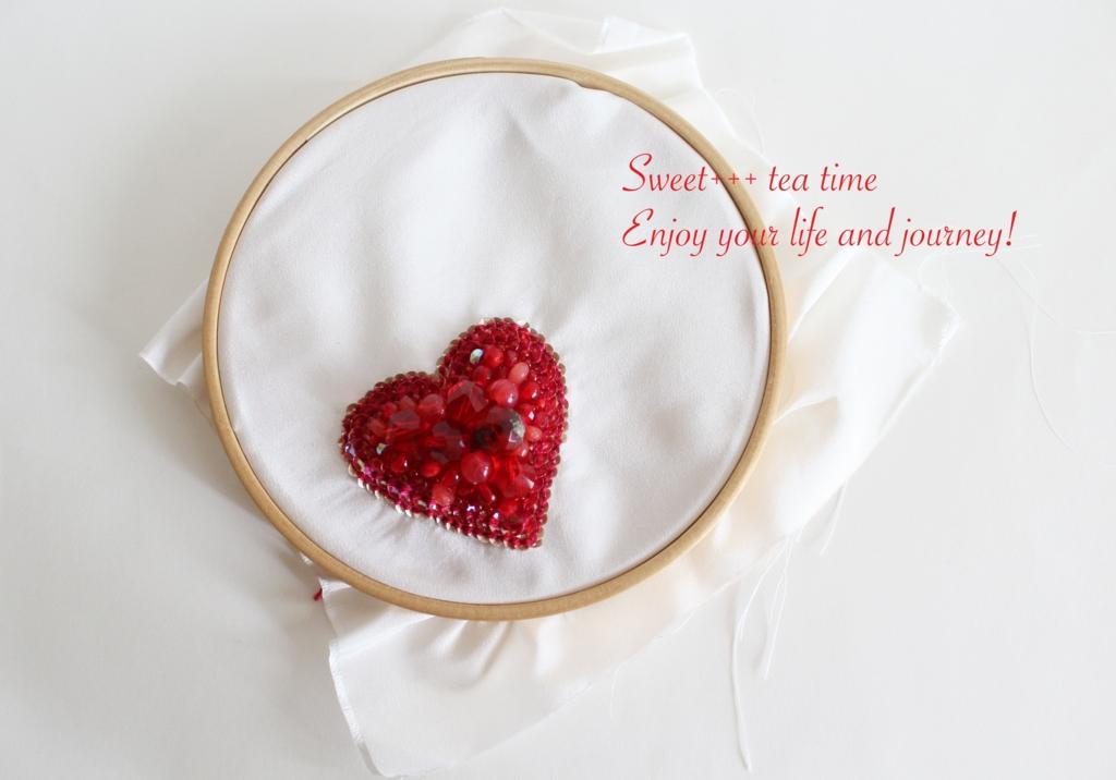 f:id:sweeteatime:20160713185454j:plain