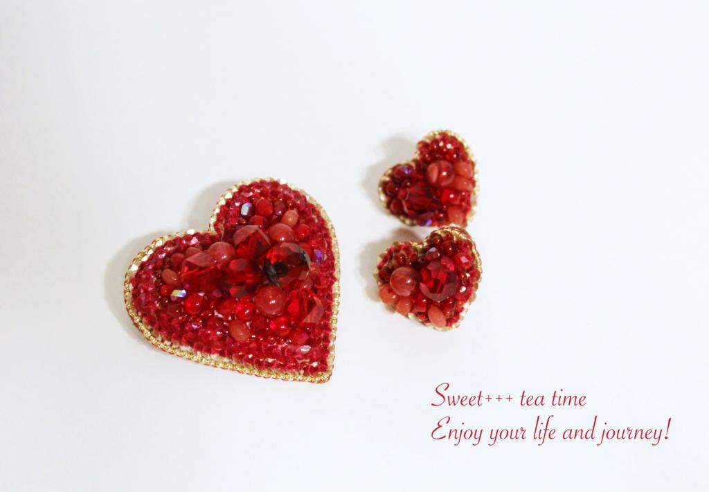 f:id:sweeteatime:20160714181952j:plain
