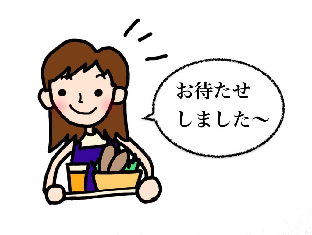 f:id:sweeteatime:20160718091127j:plain