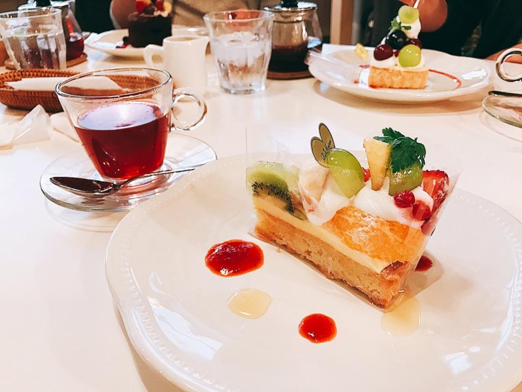 f:id:sweeteatime:20161011144931j:plain