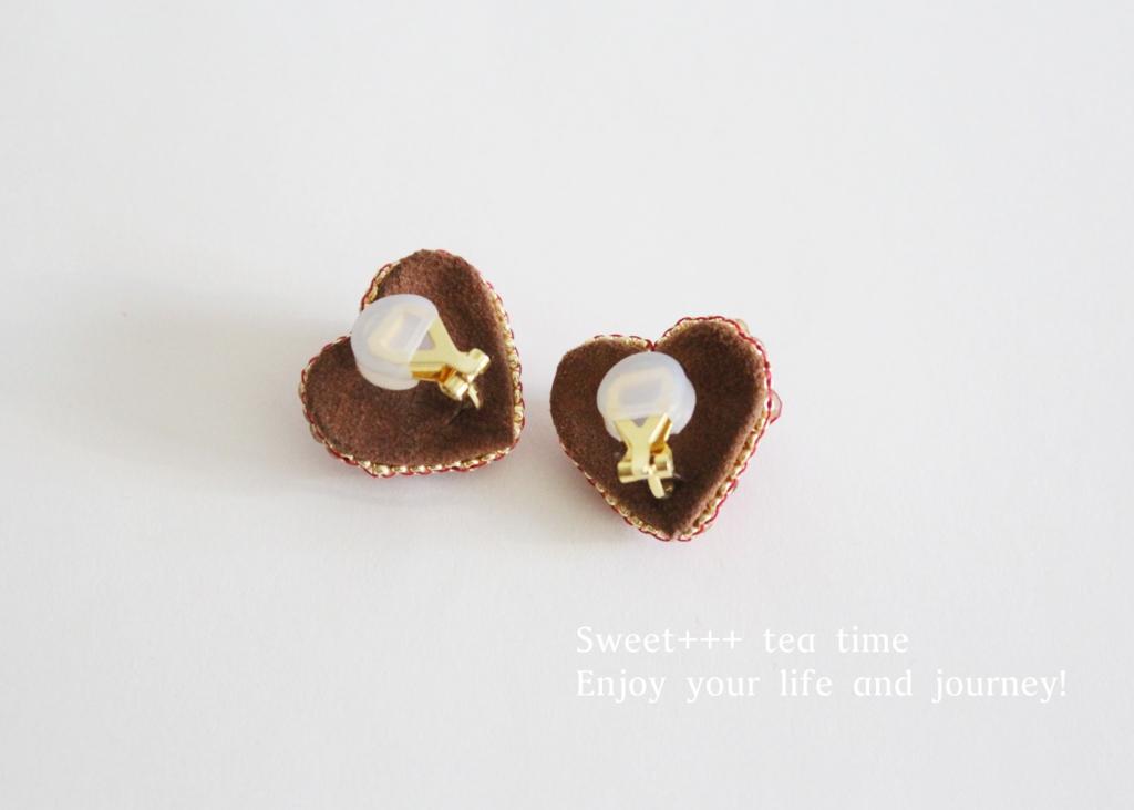 f:id:sweeteatime:20161128194412j:plain
