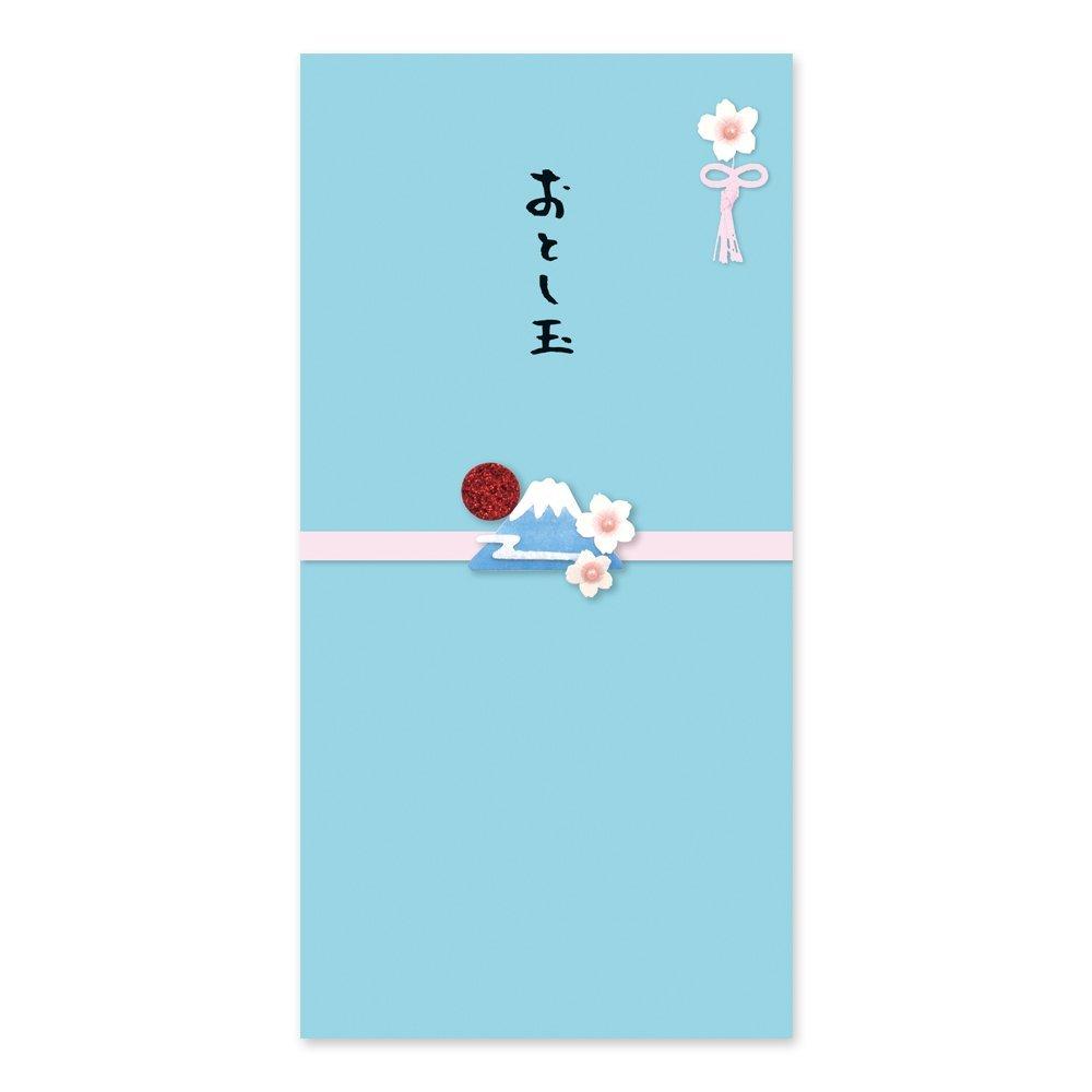 f:id:sweeteatime:20170101173814j:plain