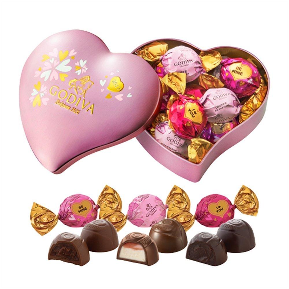 f:id:sweeteatime:20170117192615j:plain