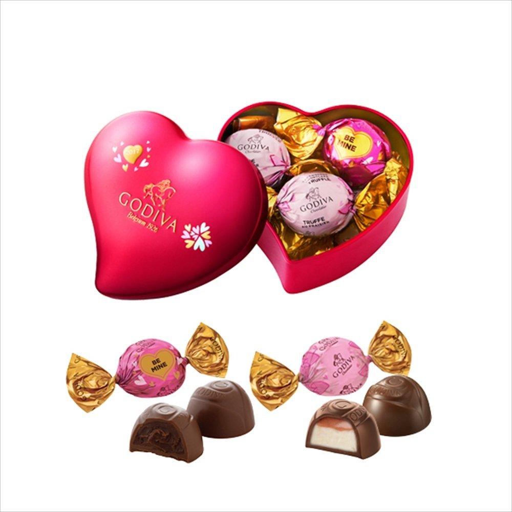 f:id:sweeteatime:20170117193340j:plain