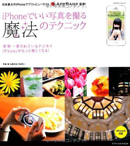 f:id:sweeteatime:20170120194620j:plain