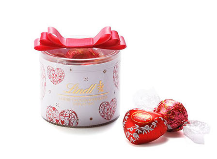 f:id:sweeteatime:20170122194948j:plain
