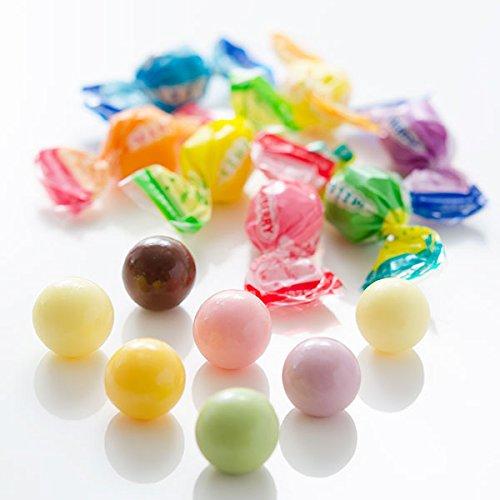 f:id:sweeteatime:20170122231737j:plain