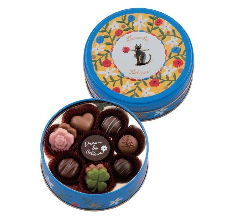 f:id:sweeteatime:20170131164028j:plain