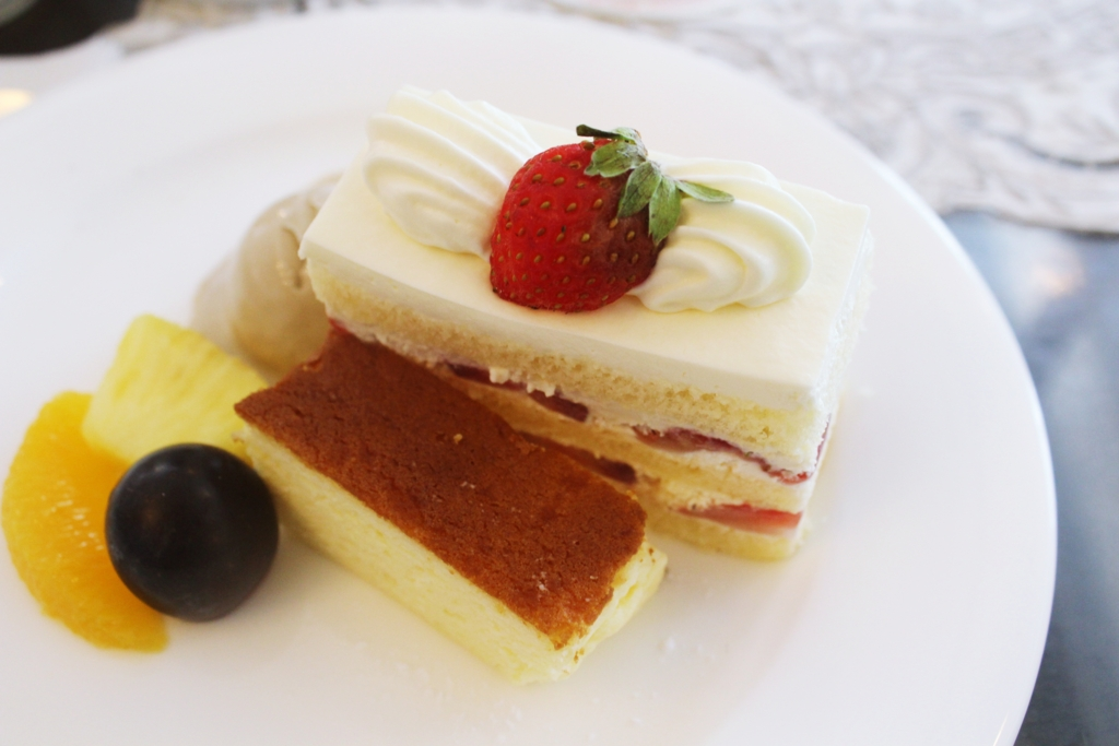 f:id:sweeteatime:20170204165230j:plain