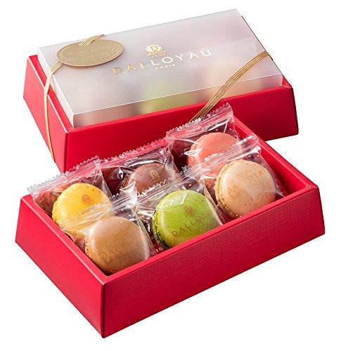 f:id:sweeteatime:20170212173322j:plain:w320