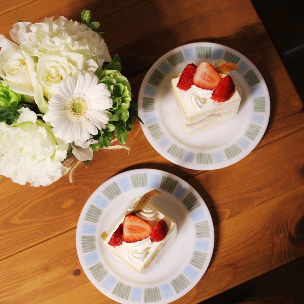 f:id:sweeteatime:20170304170302j:plain