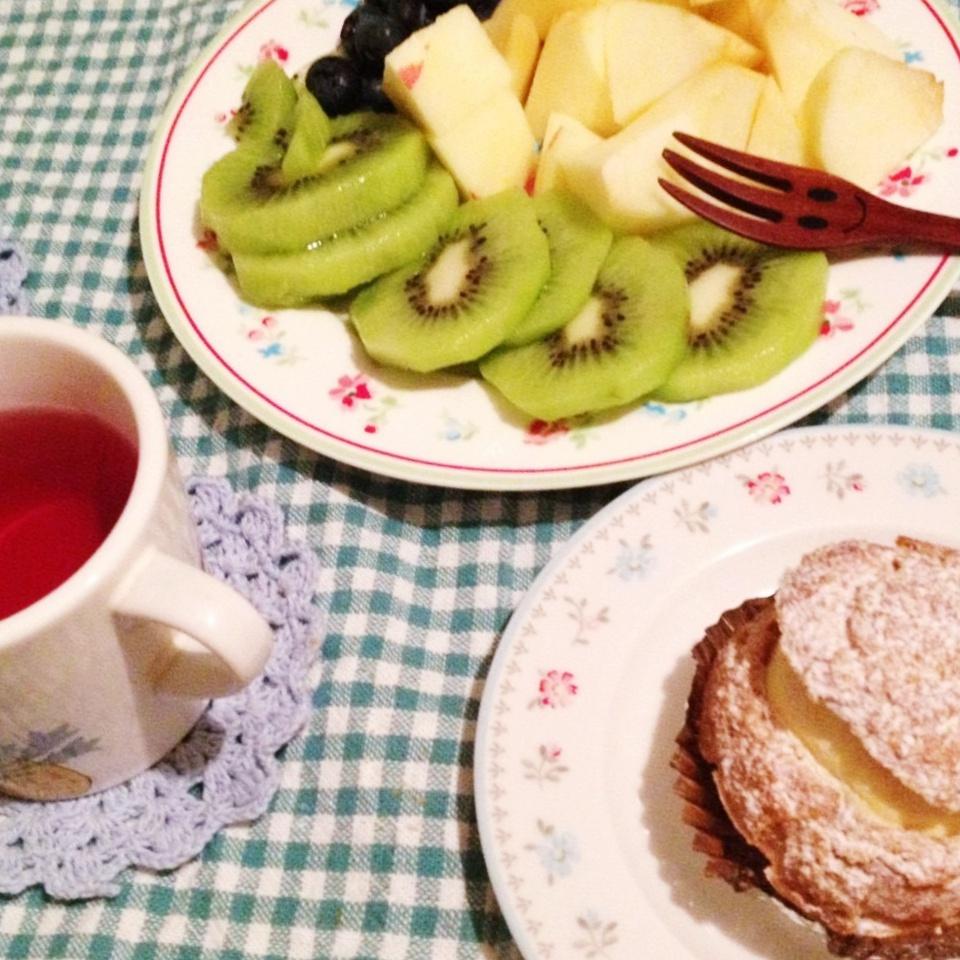 f:id:sweeteatime:20170310163506j:plain:w400