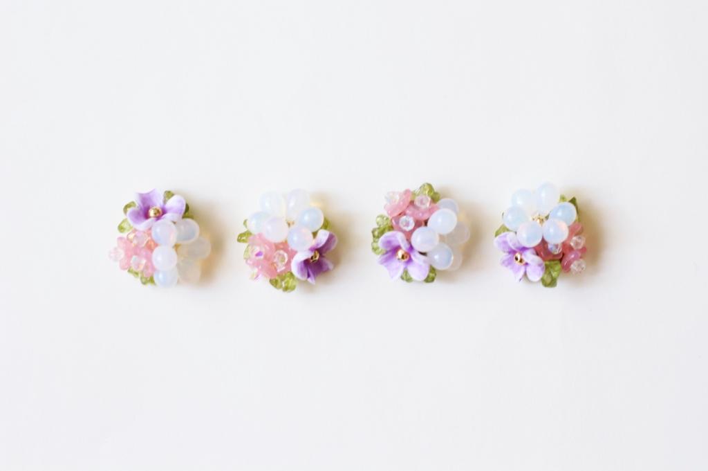 f:id:sweeteatime:20170313152452j:plain