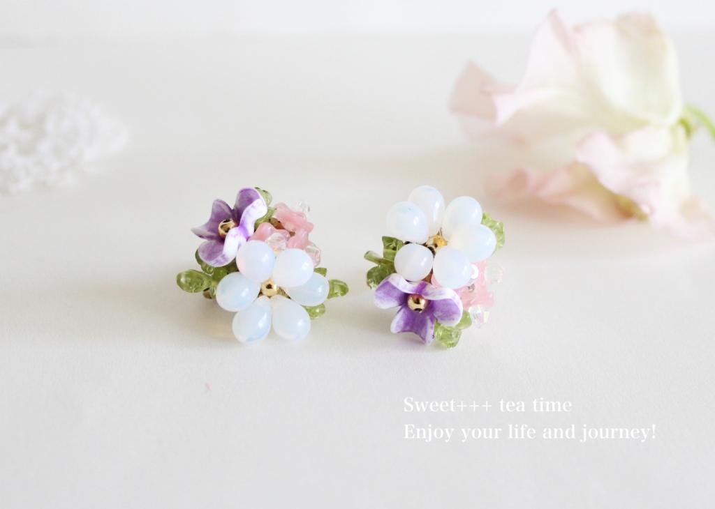 f:id:sweeteatime:20170314160036j:plain